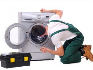 Когда необходима независимая экспертиза стиральной машины
