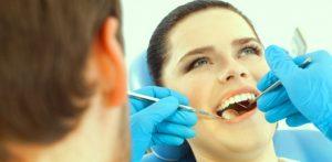 Независимая стоматологическая экспертиза