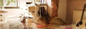 Независимая экспертиза по затоплению квартиры