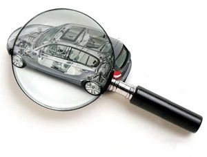 Где сделать независимую экспертизу автомобиля