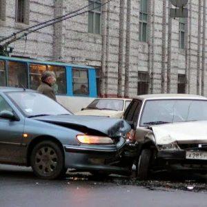 Независимая экспертиза автомобиля Москва