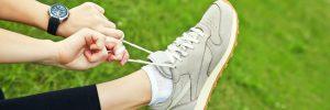Где сделать независимую экспертизу обуви