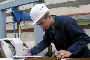 Как провести независимую экспертизу оборудования на предприятии
