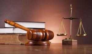 Независимая экспертиза по решению суда