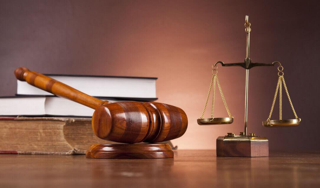 Элвин Судебная практика с проведением экспертизы в гражданском процессе Настройтесь то