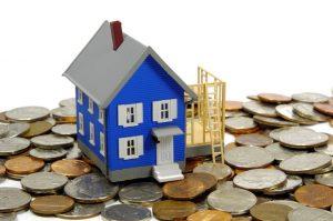 Когда необходимо провести независимую экспертизу недвижимости