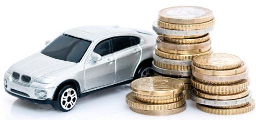 Сколько стоит оценка автомобиля для суда?