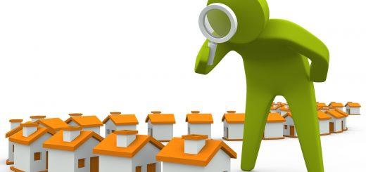 Сколько стоит экспертная оценка недвижимости для суда?