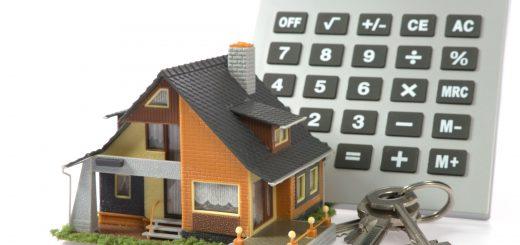 Сколько стоит оценка дома для суда?