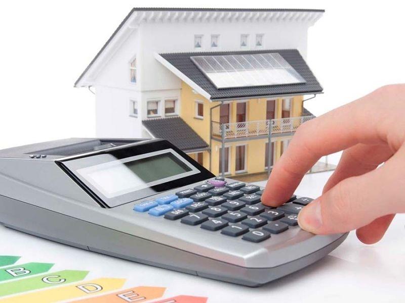 Висновок про ринкову вартість майна – експертне оцінювання