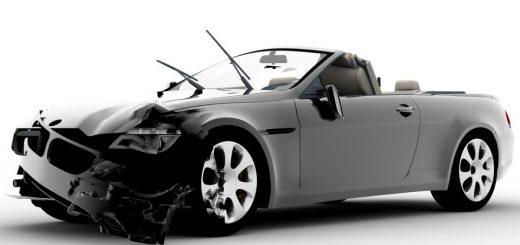 Экспертиза автомобиля после ДТП – что влияет на стоимость экспертизы, причины обращения к экспертизе