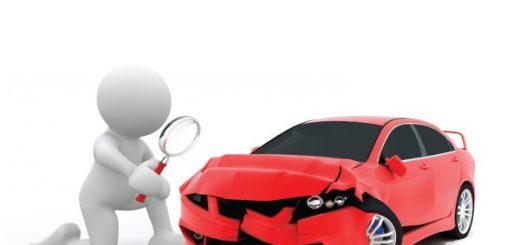 Оценка стоимости автомобиля после ДТП для суда
