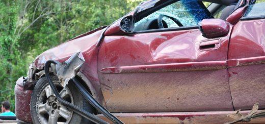 Независимая оценка авто после ДТП для суда — грамотно и адекватно