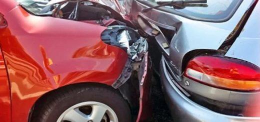 Независимая оценка автомобиля после ДТП для суда: процедура