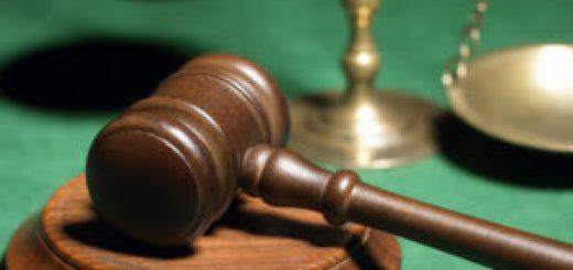 Постановление о назначении судебно-психологической экспертизы: образец