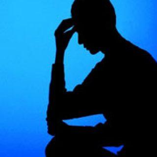 Психологическая экспертиза: задачи