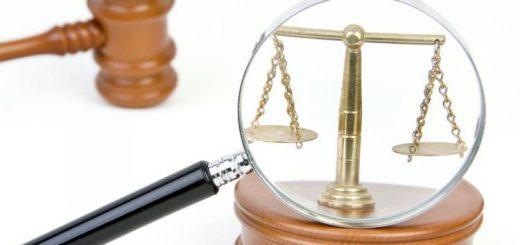 Психологическая экспертиза в гражданском и уголовном процессах