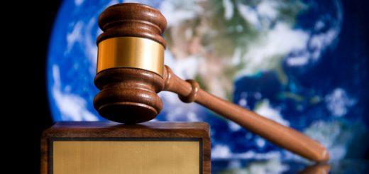 Судебно-психологическая экспертиза несовершеннолетних обвиняемых