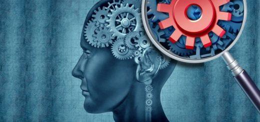 Психологическая экспертиза в критических ситуациях