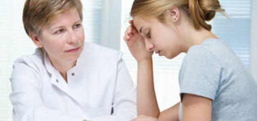Психологическая экспертиза ребенка для суда