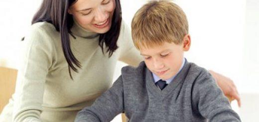 Как проводится психологическая экспертиза ребенка?