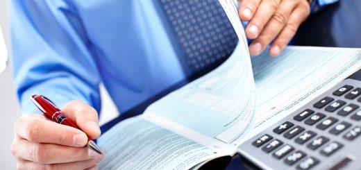 Независимая экспертиза квартиры для суда: контролируемые параметры