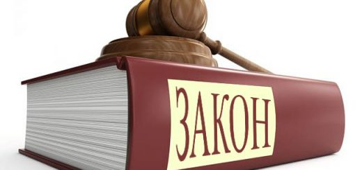 Независимая экспертиза и оценка ущерба от залива квартиры для суда: что говорится в законе и что есть в жизни