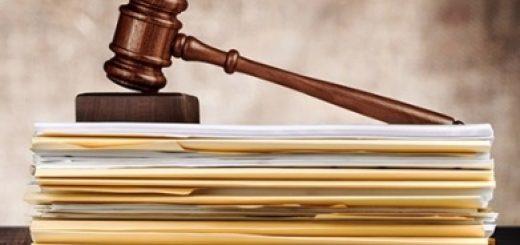 Независимая экспертиза по ДТП для суда — что и как