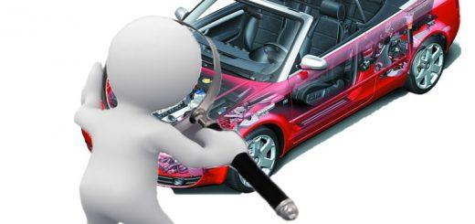 Независимая экспертиза автомобилей после ДТП для суда: как сделать ее эффективно