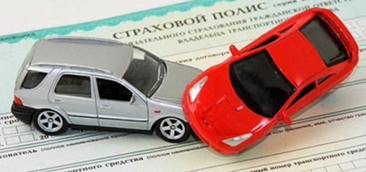 Независимая экспертиза после ДТП в Москве для суда: подробности