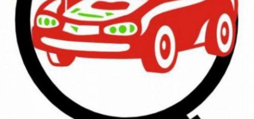 Независимая экспертиза автомобиля после ДТП для суда — своевременно