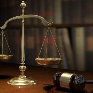 Независимая оценка ущерба для суда
