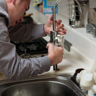 Акт независимой экспертизы квартиры при затоплении
