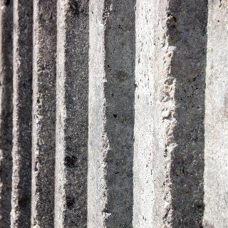 Независимая экспертиза бетона в Москве