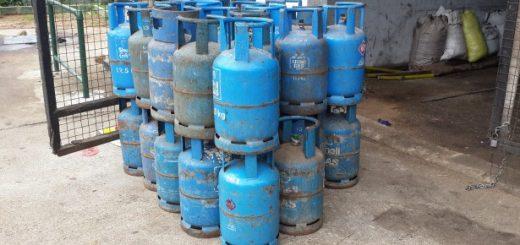 Независимая экспертиза газа: кому она важна