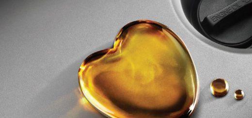 Тест дизельного моторного масла: принципы