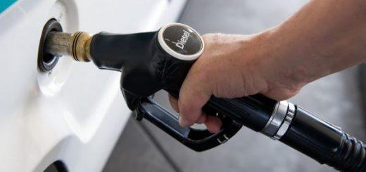 Тест дизельного топлива в Москве: требования
