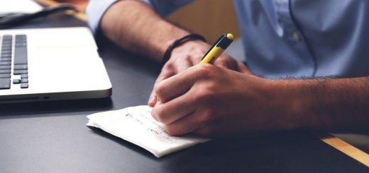 Оценка недорого и как выбирать услугу