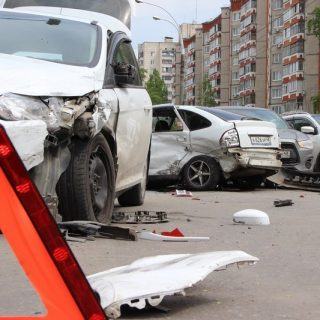 Стоимость экспертизы автомобиля