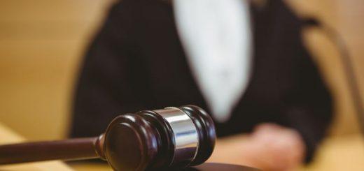 Комплексная амбулаторная судебно-психиатрическая экспертиза