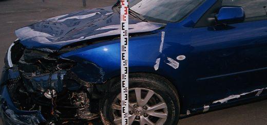 Экспертиза ремонта авто