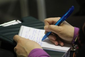 Чем поможет экспертиза после ДТП: цена вопроса и другие важные моменты