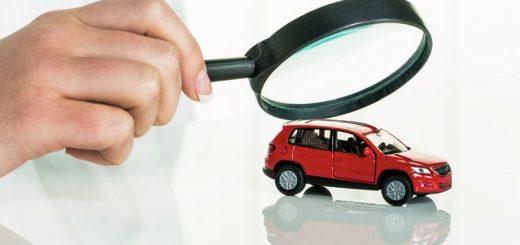 Оценка авто не дорого: виды экспертиз и выбор наилучшей