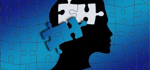 Независимая психиатрическая экспертиза в Москве
