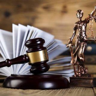 Как пройти судебно-психиатрическую экспертизу?