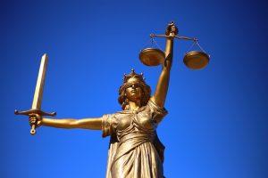 Назначение судебно-психиатрической экспертизы по уголовному делу