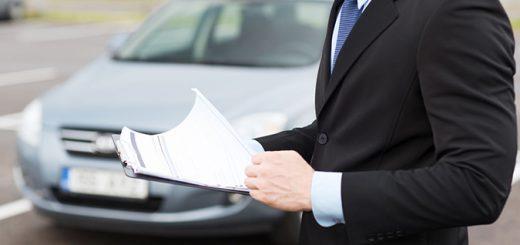 Экспертиза автомобиля форум