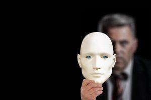 Комплексная стационарная судебная психолого-психиатрическая экспертиза