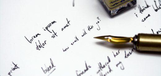 Для того чтобы провести независимую экспертизу по почерку в Москве' можно обратиться к нашим экспертам.