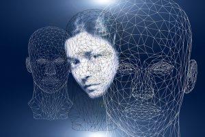 Независимая психиатрическая экспертиза для снятия диагноза